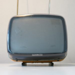 tv brionvega