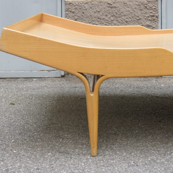 day bed mathsson